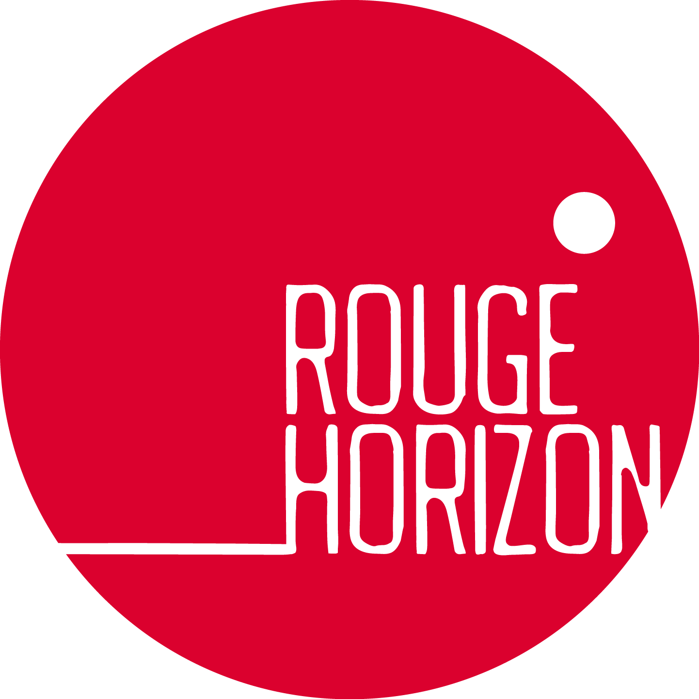 Rouge Horizon E-shop
