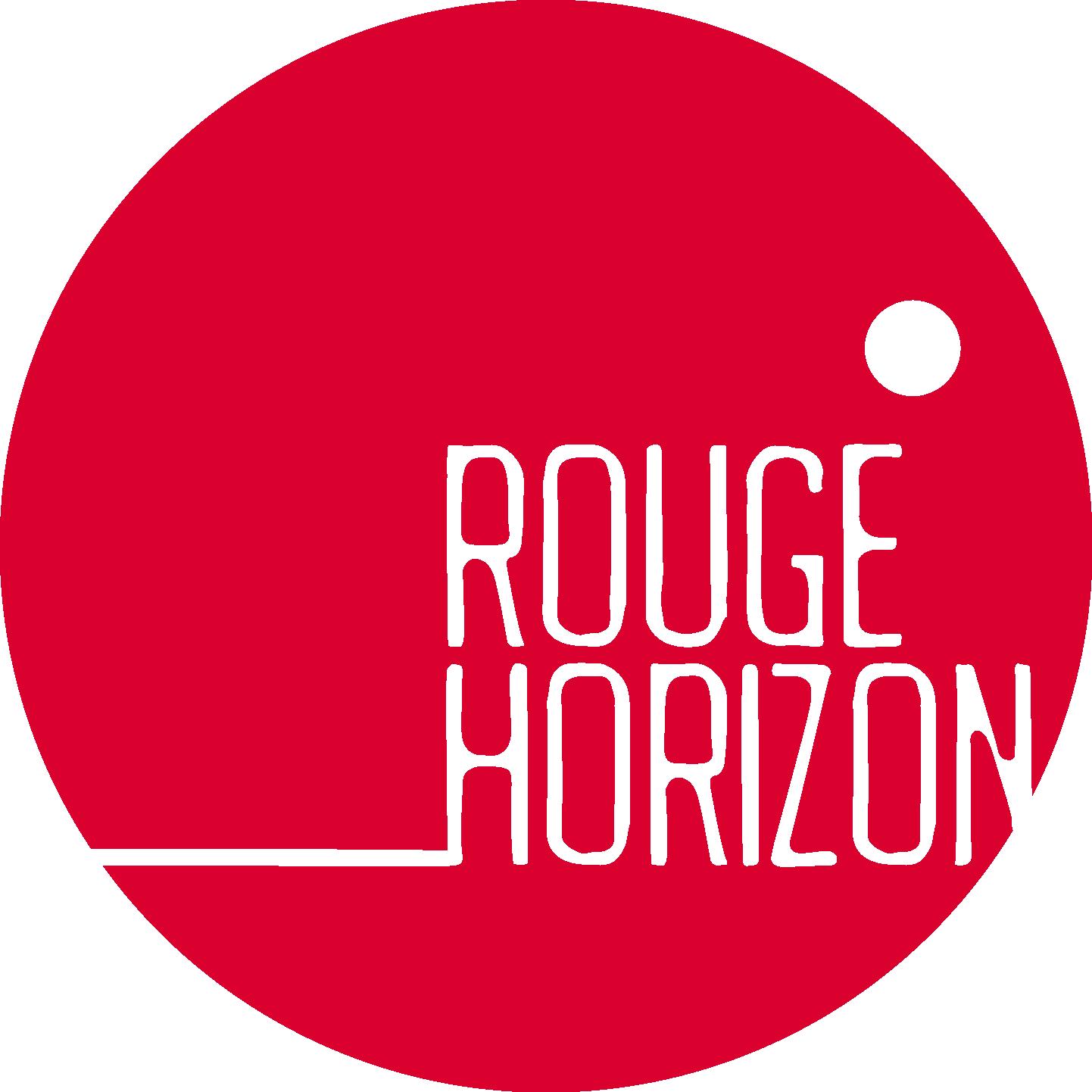 Rouge Horizon E-shop